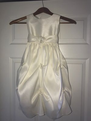 Flower girl dress for Sale in Hermitage, TN