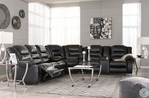 Brand new sectional recliner couch$1299 $40 down and take home a hundred days same as cash price financing is available delivery is available for Sale in Richmond, VA