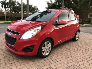 Chevy spark 2015 for Sale in Medley, FL
