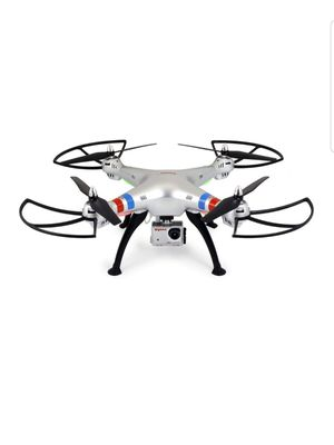Syma X8G Drone Excellent Condition! GoPro ready for Sale in Seattle, WA