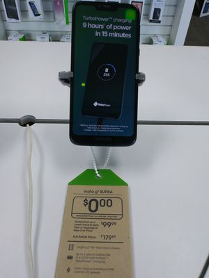 Cricket Wireless FREE phones for Sale in Wilson, NC