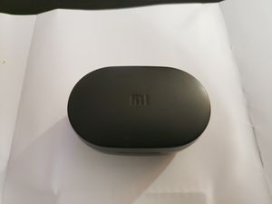 Redmi earbuds for sale for Sale in San Diego, CA