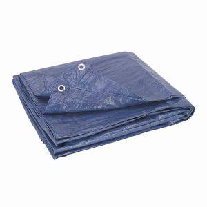 30 by 50 light duty tarp for Sale in Newport News, VA