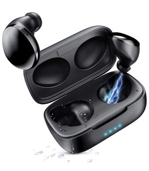 GIM Wireless sports earbuds for Sale in Chicago, IL