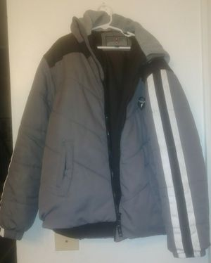 Boys Coat Size 14/16 for Sale in Newport News, VA
