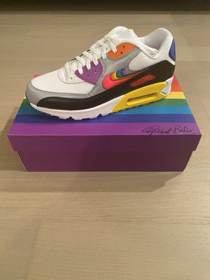Nike AirMax Be True - new for Sale in Englewood Cliffs, NJ