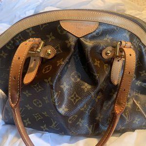 Authentic Louis Vuitton Bag for Sale in Summit, NJ