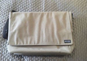 Brand New (unused) Jack Spade Messenger Bag for Sale for sale  Minneapolis, MN