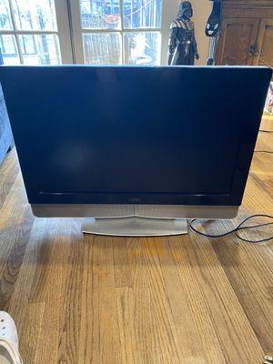 Vizio 32inch 720p Flat Screen TV for Sale in San Fernando, CA
