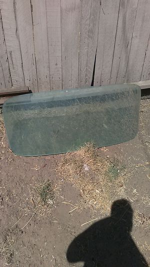 69 Chevy windshield for Sale in Fresno, CA