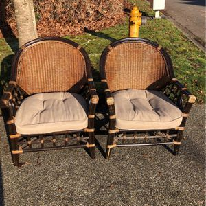 Chairs for Sale in Duvall, WA
