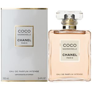 Chanel Coco Mademoiselle Perfume for Sale in Minneapolis, MN