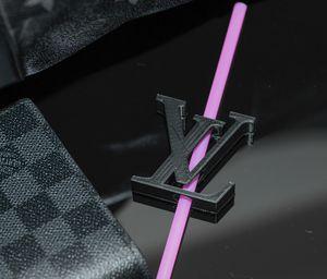 Fashion straw topper for Sale in Montebello, CA