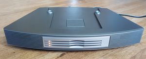 Bose CD Changer for Wave Radio for Sale in San Clemente, CA