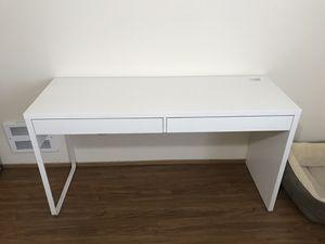 IKEA Desk for Sale in Seattle, WA