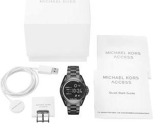 Michael Kors Smart Watch for Sale in Kennewick, WA