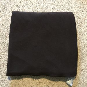 Moby Wrap Baby Carrier (Brown) for Sale in Denver, CO