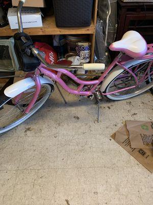 Schwinn bike for Sale in Blackwood, NJ