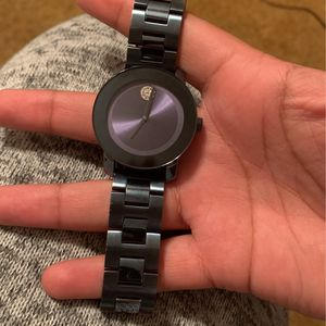Movado Bold Women Watch for Sale in Columbia, SC