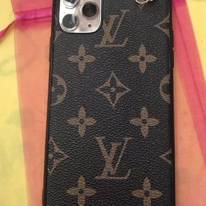 iPhone Case 12 Pro Fashion for Sale in Encinitas, CA