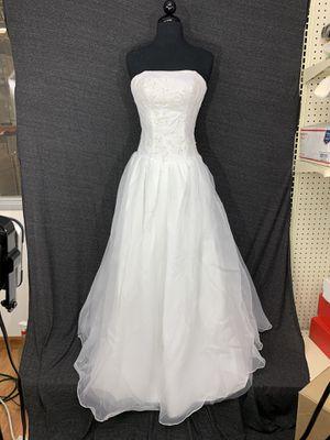 Wedding dresses for Sale in Ontario, CA