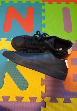 Nike SB Zoom Blazer Skate Shoes | Size 11.5 | Brand New for Sale in Claremont, CA