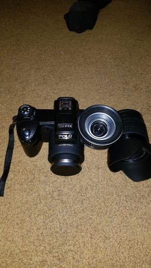 Digital camera for Sale in Elk Grove Village, IL