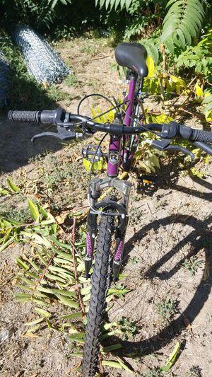 Roadmaster women's bike for Sale in Wheat Ridge, CO