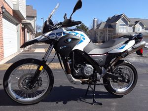 BMW motorcycle for Sale in Buffalo Grove, IL