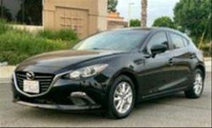 2014 Mazda Mazda3 for Sale in Riverside, CA