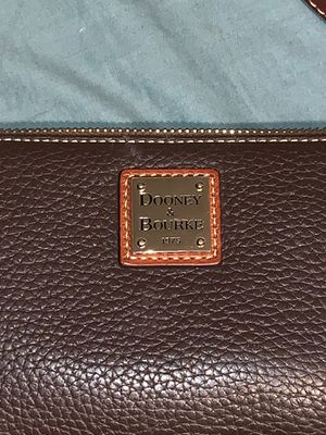 Dooney & Bourke wallet for Sale in National City, CA