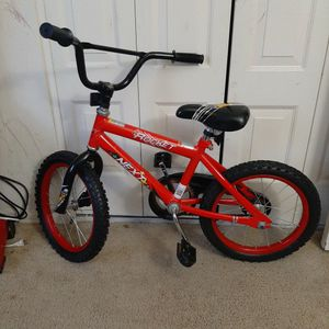 Kids Bike Very Good condion for Sale in Silver Spring, MD