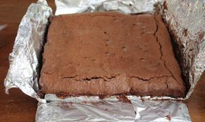 Special Brownies for Sale in Santa Ana, CA