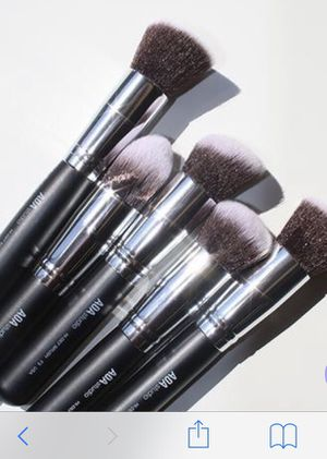 Make up Brushes for Sale in Cedar Creek, TX