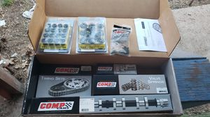 Comp Cams kit K20-223-3 For Small Block Mopar for Sale in Show Low, AZ
