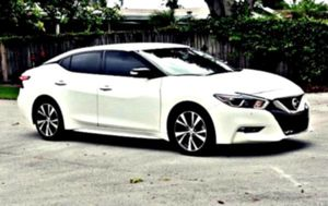 Spark plugs 2015_Maxima V6, 3.5 for Sale in Rocky River, OH