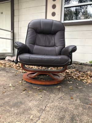 Inexpensive Office Chair! for Sale in St. Petersburg, FL