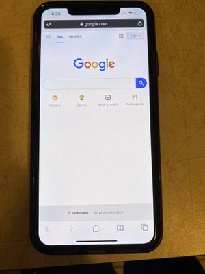 iPhone XS Max for Sale in Port Charlotte, FL
