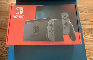 Nintendo Switch for Sale in Kennesaw, GA