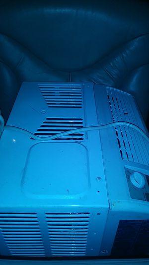 LG 5016 5000 BTU AC unit for Sale in Tacoma, WA