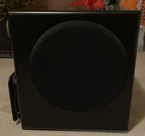 Polk Audio 4500RM series. for Sale in Tampa, FL