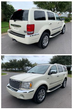 2008 Chrysler Aspen Signature for Sale in Orlando, FL