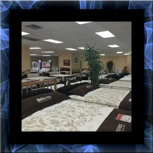 Mattress and box spring twin size for Sale in Ashburn, VA
