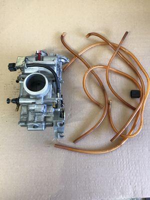 Keihin FCR Carburetor for Sale in Lake Elsinore, CA