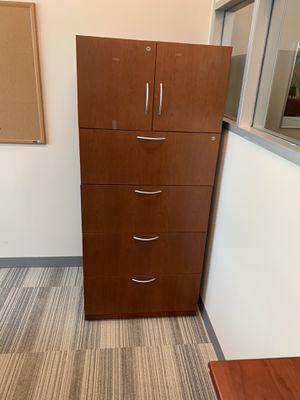 File Cabinet for Sale in Boca Raton, FL