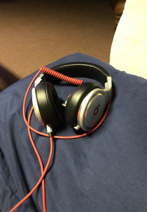 Beats pro for Sale in Elizabethton, TN