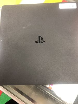 PS4 🎮 for Sale in Austin, TX