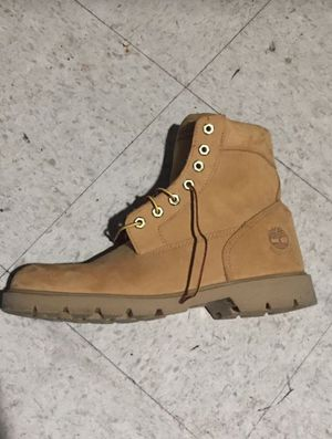 Brand New Timberland Boots for Sale in Hyattsville, MD