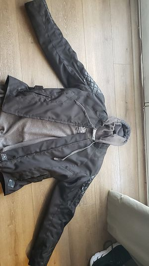 Brand New SSGear Women's Motorcycle Jacket Small for Sale in Lawndale, CA