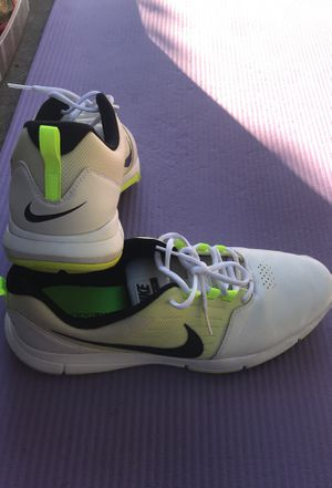 Nike shoes size 13 for Sale in San Diego, CA